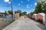 629 Miller Valley Road - Photo 40