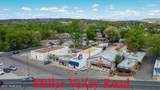 629 Miller Valley Road - Photo 45