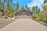 2296 Yellow Pine Trail - Photo 2
