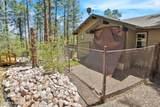 2296 Yellow Pine Trail - Photo 44