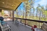 2296 Yellow Pine Trail - Photo 47