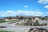 1563 Donamire Circle - Photo 45