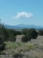 0 Juniperwood Ranch Unit 9 Lt 13 - Photo 3