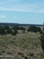 0 Juniperwood Ranch Unit 9 Lt 13 - Photo 4
