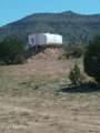 0 Juniperwood Ranch Unit 9 Lt 13 - Photo 5