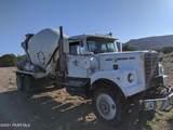 0 Juniperwood Ranch Unit 9 Lt 13 - Photo 6