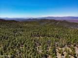 5000a Copper Basin Road - Photo 2