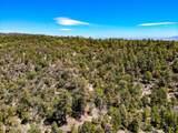 5000a Copper Basin Road - Photo 3