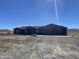 12815 Bent Spur Court - Photo 1