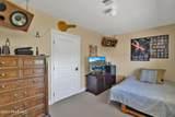 1267 Sierra Vista Drive - Photo 22