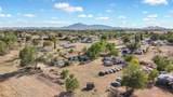 1267 Sierra Vista Drive - Photo 49