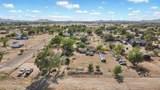 1267 Sierra Vista Drive - Photo 52