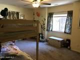 1065 Stirrup High W Drive - Photo 42