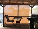 1048 Cienega Drive - Photo 11