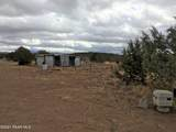 1048 Cienega Drive - Photo 41