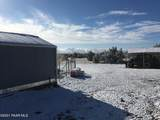 1048 Cienega Drive - Photo 43