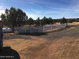 1048 Cienega Drive - Photo 45