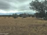 1048 Cienega Drive - Photo 49