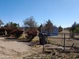 1145 Antelope Run Road - Photo 5