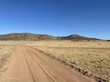 10147 Free Spirit Road - Photo 3