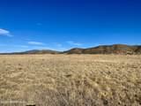 10177 Free Spirit Road - Photo 3