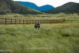 10207 Free Spirit Road - Photo 3