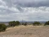 1875 Escondido Trail - Photo 16