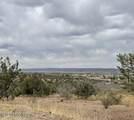 1875 Escondido Trail - Photo 20