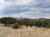 1875 Escondido Trail - Photo 22