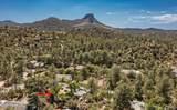 301 Remington Trail - Photo 28
