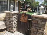301 Remington Trail - Photo 3