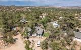 301 Remington Trail - Photo 30