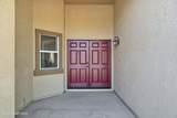 2440 Capella Court - Photo 35