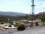 15146 Lazy River Drive - Photo 56