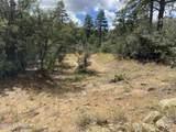1789 Idylwild Hill Road - Photo 10