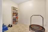 4419 Cypress Circle - Photo 52