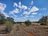 000 Humming Bird Lane - Photo 26