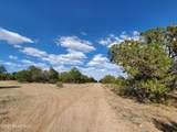000 Humming Bird Lane - Photo 8