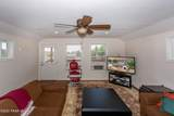 7805 Lone Spruce Drive - Photo 52