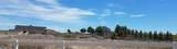 7805 Lone Spruce Drive - Photo 70