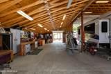 7805 Lone Spruce Drive - Photo 82