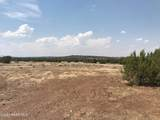 45650 Bixler Trail - Photo 27