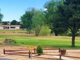 894 Creekview Drive - Photo 3