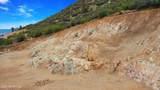 1112 Cloud Cliff Pass - Photo 29