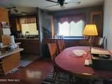 20570 Cholla Drive - Photo 7
