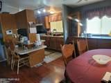 20570 Cholla Drive - Photo 8