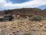 0 Meadow Drive - Photo 1