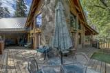 8105 Comstock Mine Road - Photo 42