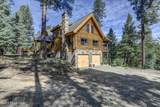 8105 Comstock Mine Road - Photo 46
