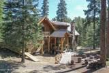 8105 Comstock Mine Road - Photo 57